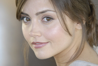 Jenna Louise Coleman picture G748291