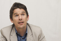 Ethan Hawke picture G748362
