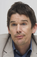 Ethan Hawke picture G748364