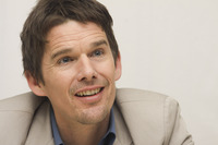 Ethan Hawke picture G748365