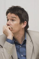 Ethan Hawke picture G748366
