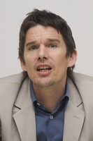 Ethan Hawke picture G748367