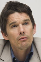Ethan Hawke picture G748369