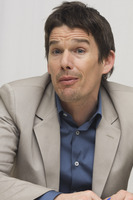 Ethan Hawke picture G748370