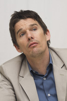 Ethan Hawke picture G748372