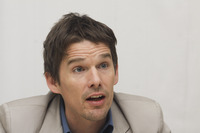 Ethan Hawke picture G748374