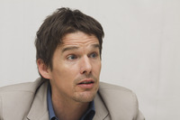 Ethan Hawke picture G748377