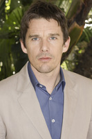 Ethan Hawke picture G748380