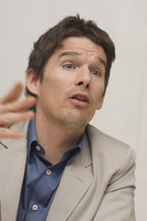 Ethan Hawke picture G748382