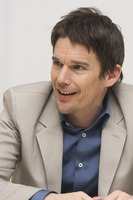 Ethan Hawke picture G748383