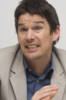 Ethan Hawke picture G748385
