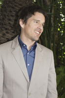 Ethan Hawke picture G748386