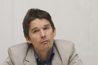 Ethan Hawke picture G748387