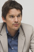 Ethan Hawke picture G748389