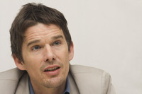Ethan Hawke picture G748390