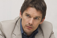 Ethan Hawke picture G748391