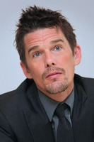 Ethan Hawke picture G748392