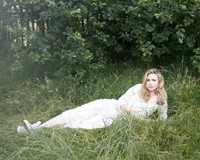 Brit Marling picture G748394