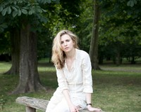 Brit Marling picture G748397