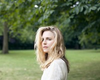 Brit Marling picture G748398