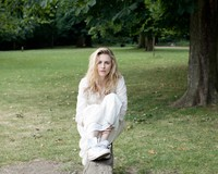 Brit Marling picture G748400