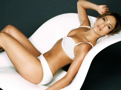 Jennifer Lopez poster G74842
