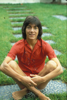 Scott Baio picture G748452