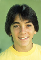 Scott Baio picture G748454