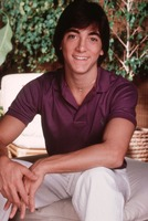 Scott Baio picture G748455