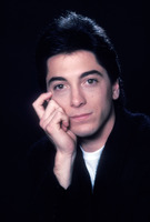 Scott Baio picture G748456