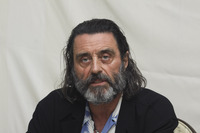Ian McShane picture G748615