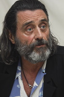 Ian McShane picture G748616