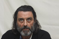 Ian McShane picture G748617