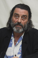 Ian McShane picture G748618