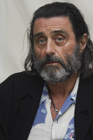 Ian McShane picture G748619