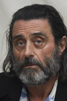 Ian McShane picture G748620