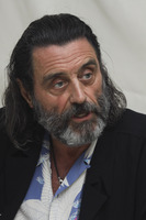 Ian McShane picture G748621