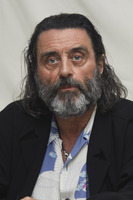 Ian McShane picture G748622