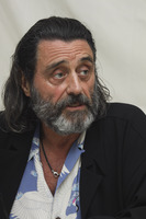 Ian McShane picture G748623