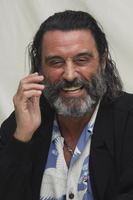 Ian McShane picture G748624