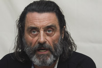 Ian McShane picture G748625