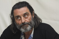 Ian McShane picture G748626