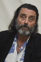 Ian McShane picture G748627