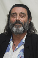 Ian McShane picture G748628
