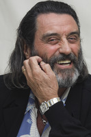 Ian McShane picture G748629