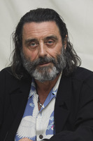 Ian McShane picture G748630