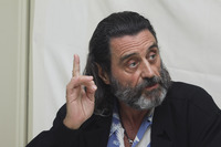Ian McShane picture G748631