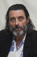 Ian McShane picture G748632