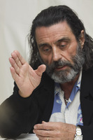Ian McShane picture G748633