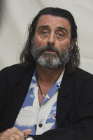 Ian McShane picture G748634